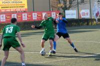 III Turniej z okazji Święta Niepodległości o Puchar Dyrektora MOSIRu - 8222_foto_24opole_102.jpg