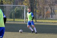 III Turniej z okazji Święta Niepodległości o Puchar Dyrektora MOSIRu - 8222_foto_24opole_107.jpg