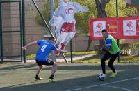 III Turniej z okazji Święta Niepodległości o Puchar Dyrektora MOSIRu - 8222_foto_24opole_110.jpg