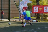 III Turniej z okazji Święta Niepodległości o Puchar Dyrektora MOSIRu - 8222_foto_24opole_124.jpg