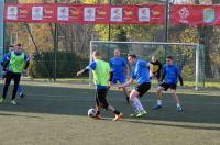 III Turniej z okazji Święta Niepodległości o Puchar Dyrektora MOSIRu - 8222_foto_24opole_130.jpg
