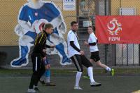 III Turniej z okazji Święta Niepodległości o Puchar Dyrektora MOSIRu - 8222_foto_24opole_134.jpg