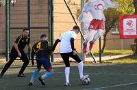 III Turniej z okazji Święta Niepodległości o Puchar Dyrektora MOSIRu - 8222_foto_24opole_136.jpg