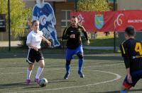 III Turniej z okazji Święta Niepodległości o Puchar Dyrektora MOSIRu - 8222_foto_24opole_139.jpg