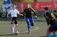 III Turniej z okazji Święta Niepodległości o Puchar Dyrektora MOSIRu - 8222_foto_24opole_141.jpg