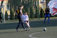III Turniej z okazji Święta Niepodległości o Puchar Dyrektora MOSIRu - 8222_foto_24opole_144.jpg