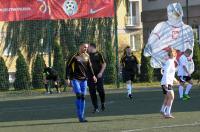III Turniej z okazji Święta Niepodległości o Puchar Dyrektora MOSIRu - 8222_foto_24opole_147.jpg