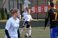III Turniej z okazji Święta Niepodległości o Puchar Dyrektora MOSIRu - 8222_foto_24opole_149.jpg