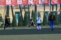 III Turniej z okazji Święta Niepodległości o Puchar Dyrektora MOSIRu - 8222_foto_24opole_150.jpg