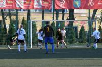 III Turniej z okazji Święta Niepodległości o Puchar Dyrektora MOSIRu - 8222_foto_24opole_156.jpg