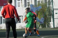III Turniej z okazji Święta Niepodległości o Puchar Dyrektora MOSIRu - 8222_foto_24opole_166.jpg