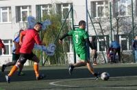 III Turniej z okazji Święta Niepodległości o Puchar Dyrektora MOSIRu - 8222_foto_24opole_169.jpg