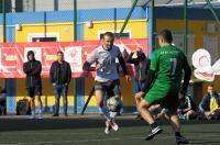 III Turniej z okazji Święta Niepodległości o Puchar Dyrektora MOSIRu - 8222_foto_24opole_173.jpg