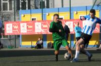 III Turniej z okazji Święta Niepodległości o Puchar Dyrektora MOSIRu - 8222_foto_24opole_176.jpg