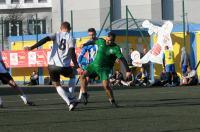 III Turniej z okazji Święta Niepodległości o Puchar Dyrektora MOSIRu - 8222_foto_24opole_177.jpg
