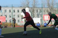 III Turniej z okazji Święta Niepodległości o Puchar Dyrektora MOSIRu - 8222_foto_24opole_182.jpg