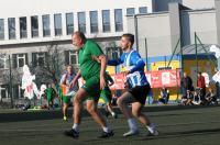 III Turniej z okazji Święta Niepodległości o Puchar Dyrektora MOSIRu - 8222_foto_24opole_186.jpg