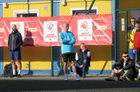 III Turniej z okazji Święta Niepodległości o Puchar Dyrektora MOSIRu - 8222_foto_24opole_189.jpg