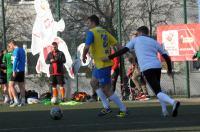 III Turniej z okazji Święta Niepodległości o Puchar Dyrektora MOSIRu - 8222_foto_24opole_195.jpg