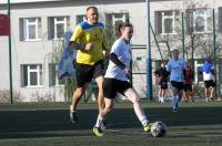 III Turniej z okazji Święta Niepodległości o Puchar Dyrektora MOSIRu - 8222_foto_24opole_199.jpg