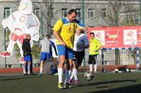 III Turniej z okazji Święta Niepodległości o Puchar Dyrektora MOSIRu - 8222_foto_24opole_203.jpg
