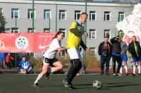 III Turniej z okazji Święta Niepodległości o Puchar Dyrektora MOSIRu - 8222_foto_24opole_205.jpg
