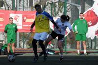 III Turniej z okazji Święta Niepodległości o Puchar Dyrektora MOSIRu - 8222_foto_24opole_210.jpg