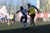 III Turniej z okazji Święta Niepodległości o Puchar Dyrektora MOSIRu - 8222_foto_24opole_213.jpg