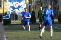 III Turniej z okazji Święta Niepodległości o Puchar Dyrektora MOSIRu - 8222_foto_24opole_216.jpg