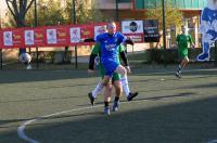 III Turniej z okazji Święta Niepodległości o Puchar Dyrektora MOSIRu - 8222_foto_24opole_222.jpg