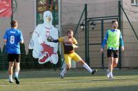 III Turniej z okazji Święta Niepodległości o Puchar Dyrektora MOSIRu - 8222_foto_24opole_236.jpg
