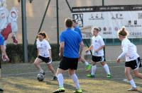III Turniej z okazji Święta Niepodległości o Puchar Dyrektora MOSIRu - 8222_foto_24opole_238.jpg