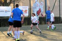 III Turniej z okazji Święta Niepodległości o Puchar Dyrektora MOSIRu - 8222_foto_24opole_241.jpg