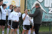 III Turniej z okazji Święta Niepodległości o Puchar Dyrektora MOSIRu - 8222_foto_24opole_251.jpg