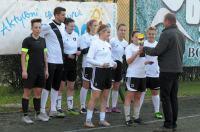III Turniej z okazji Święta Niepodległości o Puchar Dyrektora MOSIRu - 8222_foto_24opole_256.jpg