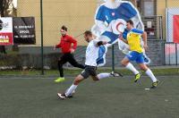 III Turniej z okazji Święta Niepodległości o Puchar Dyrektora MOSIRu - 8222_foto_24opole_268.jpg