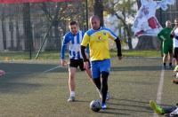 III Turniej z okazji Święta Niepodległości o Puchar Dyrektora MOSIRu - 8222_foto_24opole_271.jpg