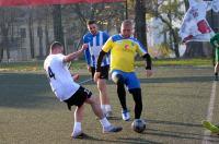 III Turniej z okazji Święta Niepodległości o Puchar Dyrektora MOSIRu - 8222_foto_24opole_273.jpg
