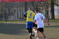 III Turniej z okazji Święta Niepodległości o Puchar Dyrektora MOSIRu - 8222_foto_24opole_275.jpg