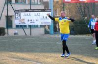 III Turniej z okazji Święta Niepodległości o Puchar Dyrektora MOSIRu - 8222_foto_24opole_278.jpg