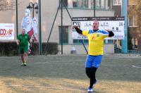 III Turniej z okazji Święta Niepodległości o Puchar Dyrektora MOSIRu - 8222_foto_24opole_280.jpg