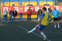 III Turniej z okazji Święta Niepodległości o Puchar Dyrektora MOSIRu - 8222_foto_24opole_284.jpg