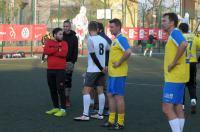 III Turniej z okazji Święta Niepodległości o Puchar Dyrektora MOSIRu - 8222_foto_24opole_285.jpg