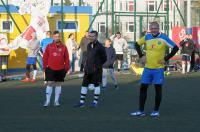 III Turniej z okazji Święta Niepodległości o Puchar Dyrektora MOSIRu - 8222_foto_24opole_288.jpg
