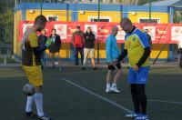 III Turniej z okazji Święta Niepodległości o Puchar Dyrektora MOSIRu - 8222_foto_24opole_289.jpg