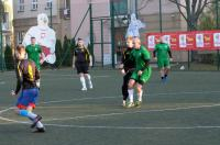 III Turniej z okazji Święta Niepodległości o Puchar Dyrektora MOSIRu - 8222_foto_24opole_295.jpg