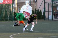 III Turniej z okazji Święta Niepodległości o Puchar Dyrektora MOSIRu - 8222_foto_24opole_297.jpg