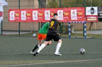 III Turniej z okazji Święta Niepodległości o Puchar Dyrektora MOSIRu - 8222_foto_24opole_301.jpg