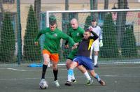 III Turniej z okazji Święta Niepodległości o Puchar Dyrektora MOSIRu - 8222_foto_24opole_306.jpg