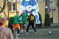 III Turniej z okazji Święta Niepodległości o Puchar Dyrektora MOSIRu - 8222_foto_24opole_311.jpg